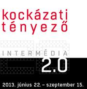 intermedia_2_0_cim.jpg