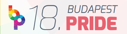 pride_logo.jpg