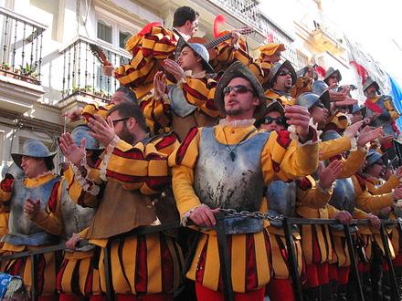 carnaval-de-cadiz.jpg