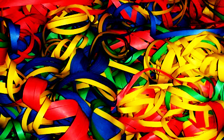 carnaval1-690x431.jpg