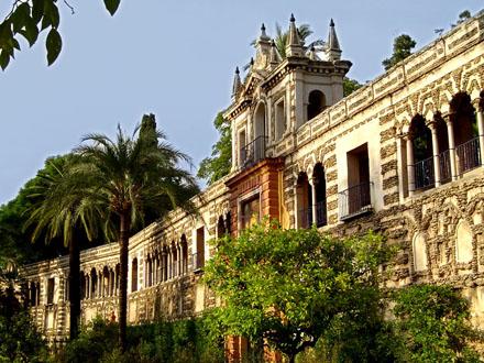 real-alcazar-de-Sevilla.jpg