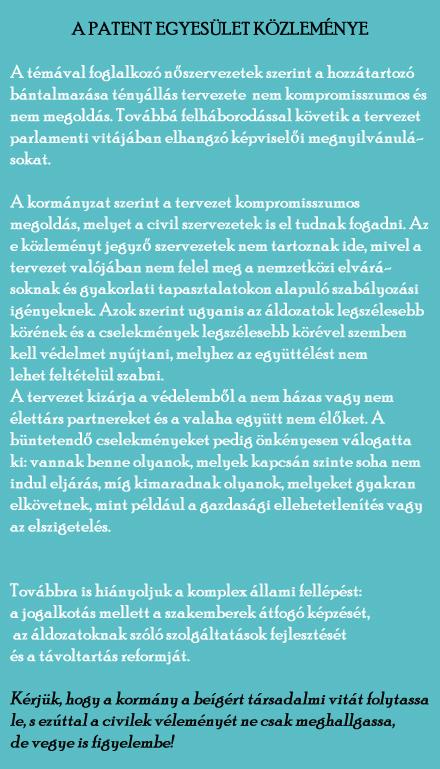 patent_kozlemeny.jpg