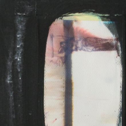 Kép, papír, vegyes technika, 2012_reszlet.jpg