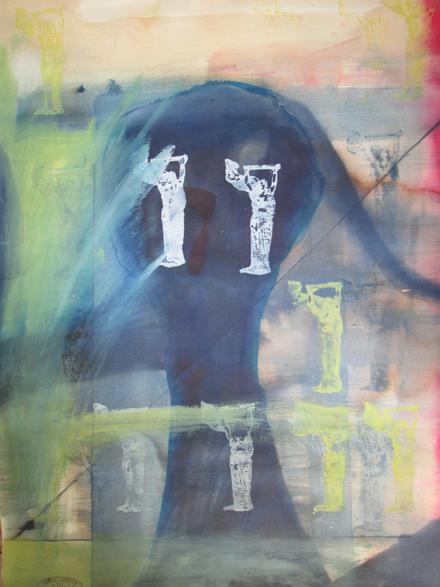 Kép3, papír, vegyes technika, 2012.jpg