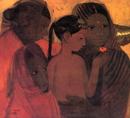 Tribal_Women,_a_1938_painting_by_Amrita_Sher-Gil.jpg