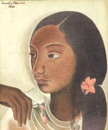 amrita_girl_1936.jpg