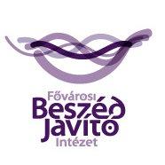 beszedjavito_logo.jpg