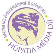 hupatia_logo.jpg