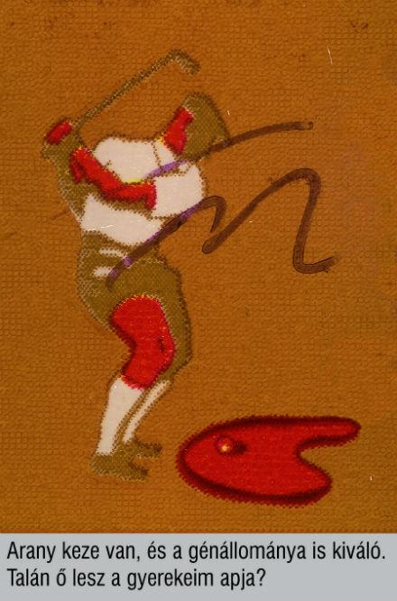 golfozohu440.jpg