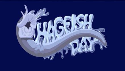 Copyright WhaleTimes Hagfish Day bl Logo.jpg