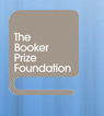 man_booker_logo.jpg