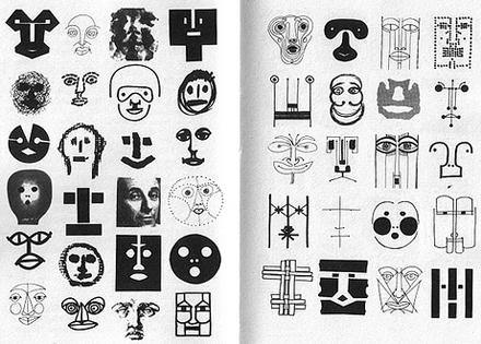 bruno_murani_design_as_art_1966_02.jpg