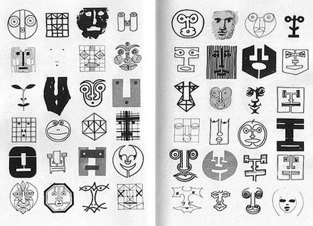 bruno_murani_design_as_art_1966_03.jpg
