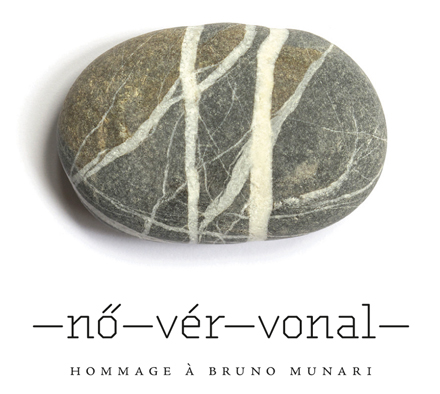 no_ver_vonal_hbm.jpg