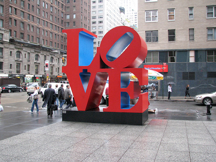 LOVE_sculpture_NY.jpg