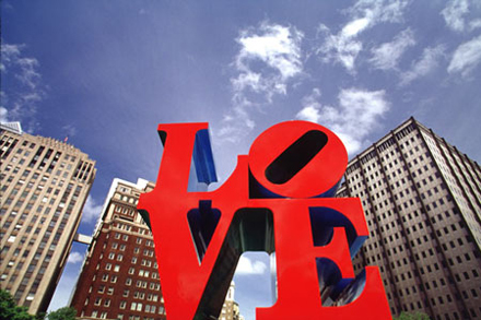 philly-love-sculpture.jpg