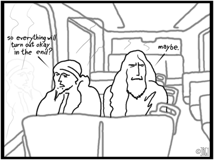 talking_to_god_on_the_bus_by_jg83.jpg