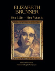 elizabeth-brunner-her-life-her-words-700x700-imadf55ajhgpk4s6.jpeg