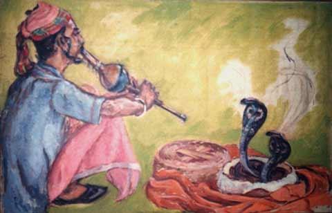 snakecharmer.jpg