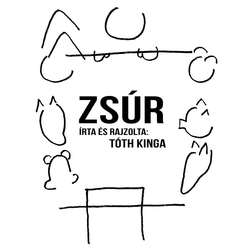 Toth Kinga_Zsur_cl feher.jpg