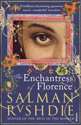 Enchantress_Florence_cover.jpg