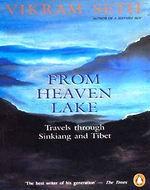 From_Heaven_Lake_cover.jpg
