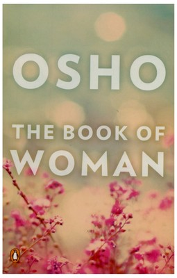 The Book of Woman by Osho.png