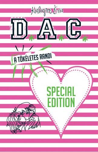 Kalapos_Eva_DAC_A tokeletes randi_eBook_special edition.JPG