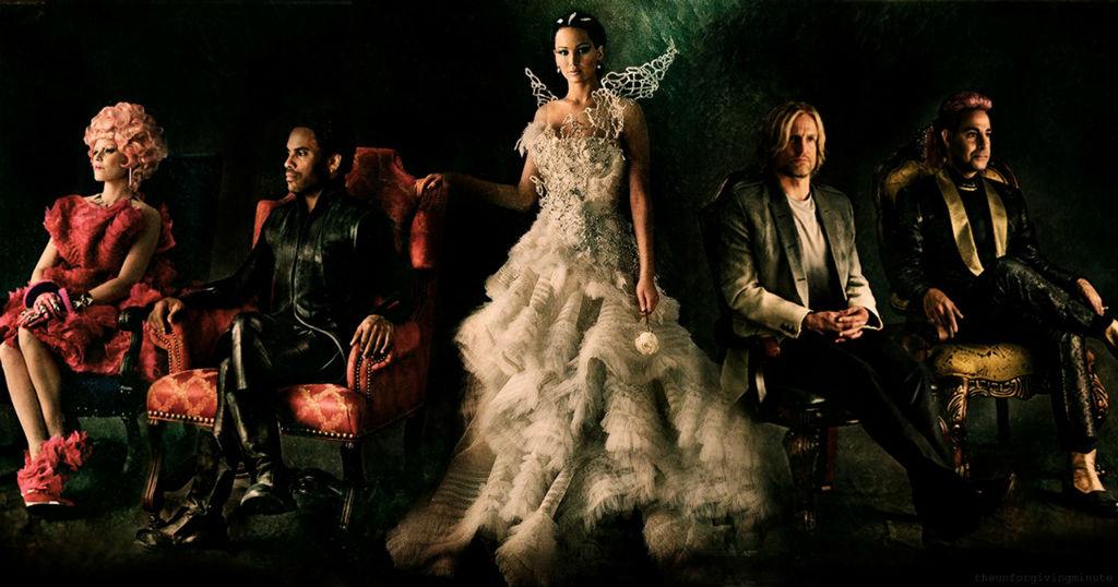 Az-éhezők-viadala-Futótűz-The-Hunger-Games-Catching-Fire.jpg