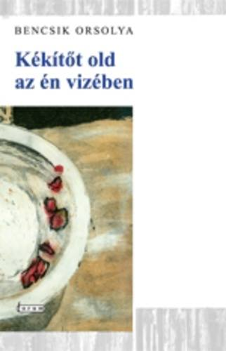 Kekitot old az en vizeben_borito.jpg