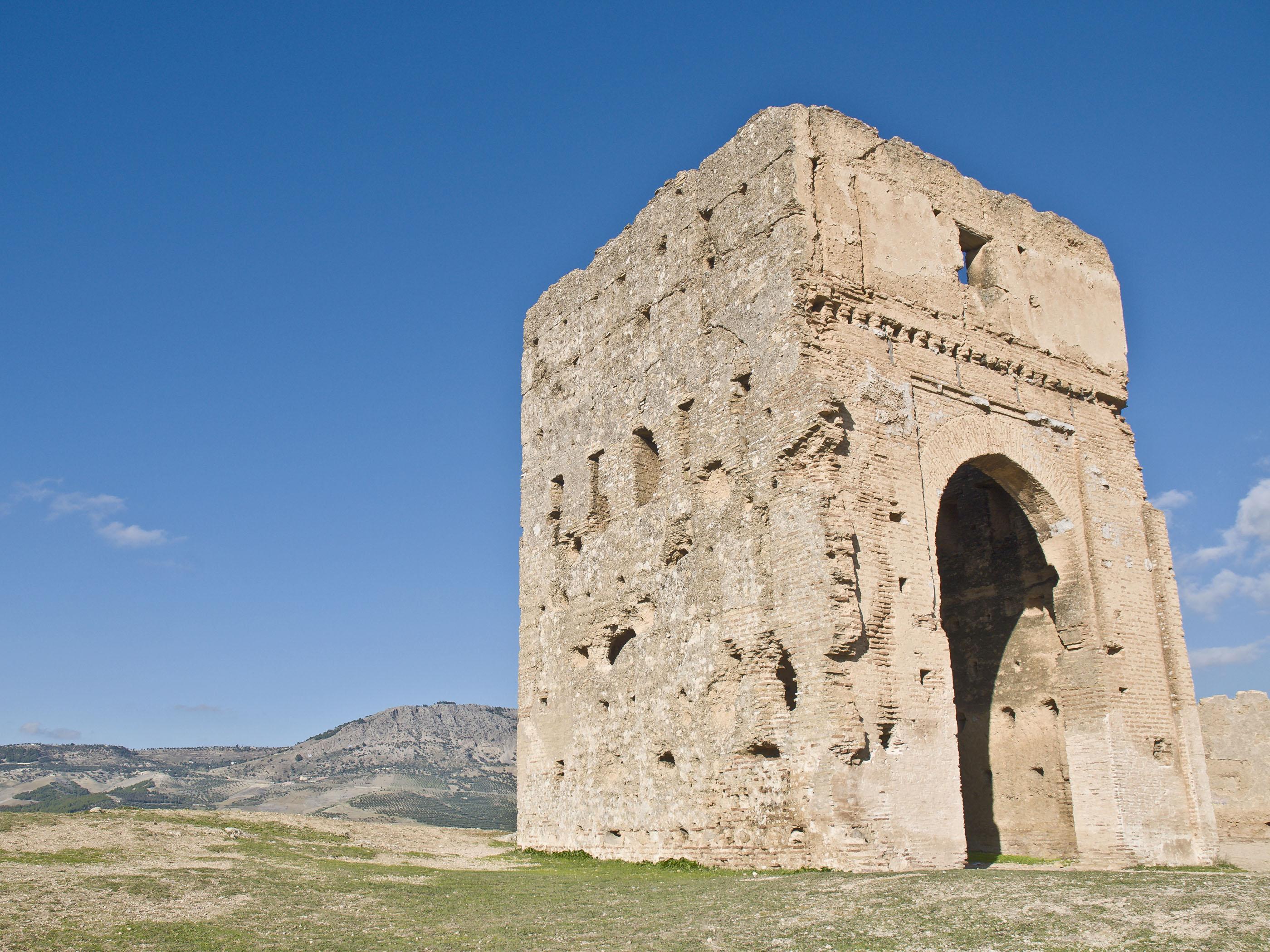 Marinid-Tombs-Ruins-In-Fez-Marokko.jpg