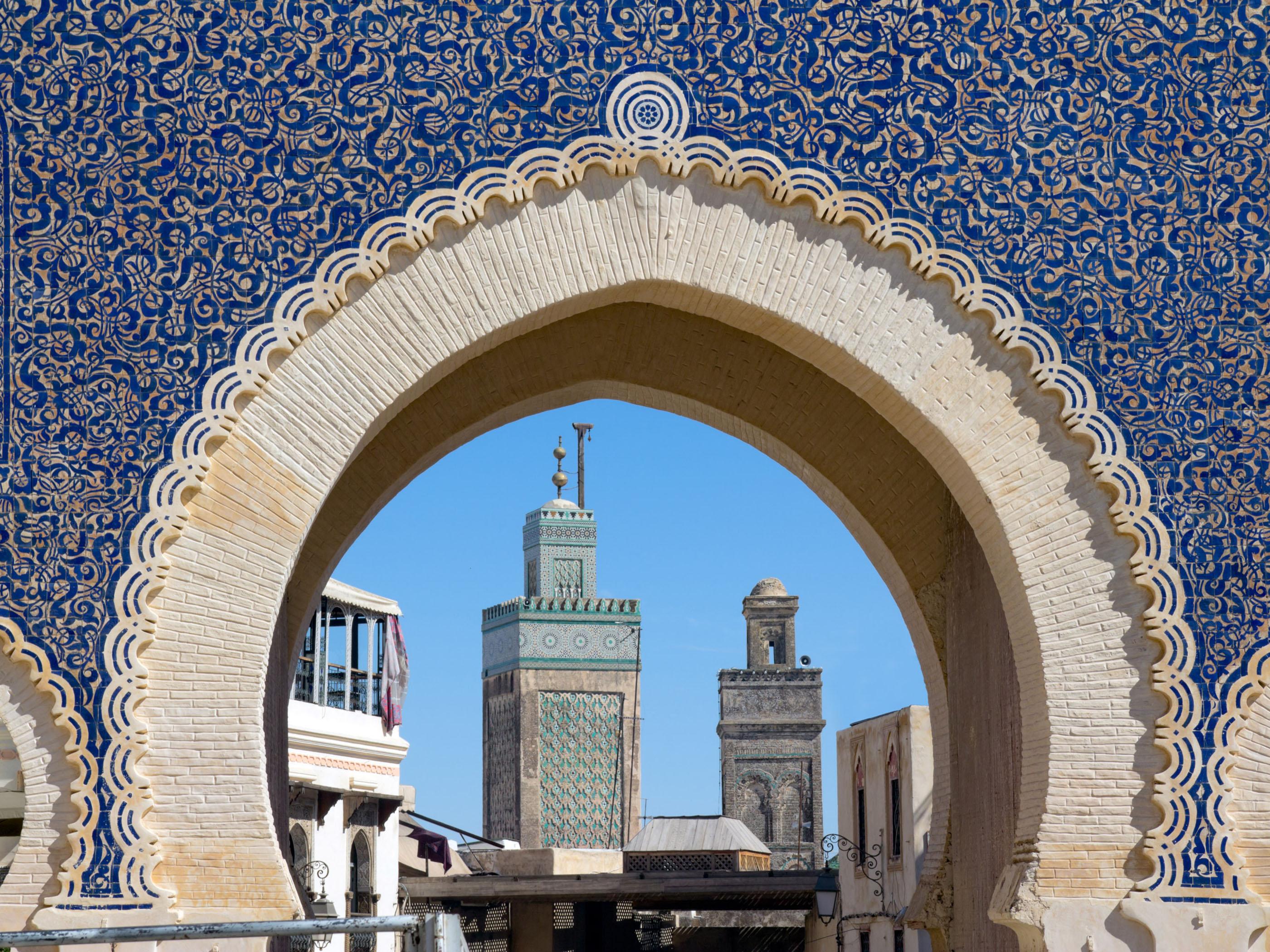 Morocco_fes1.jpg