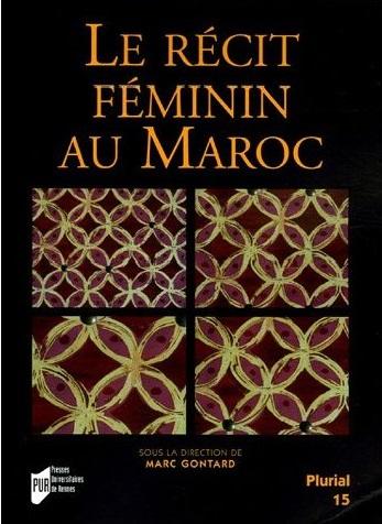 le recit feminin au maroc_vagott.jpg