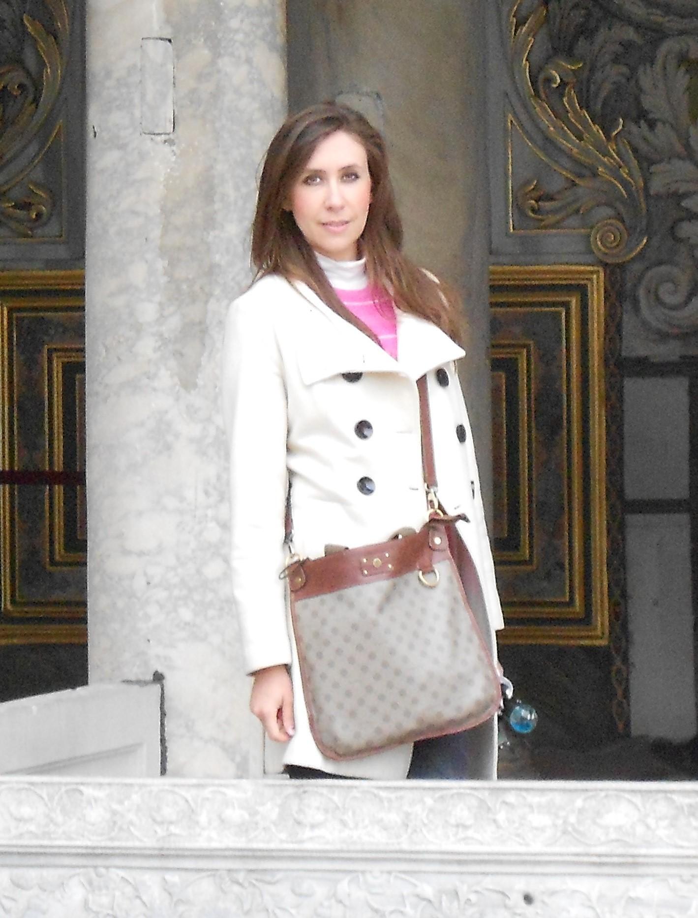 Katerina_portre_2.jpg