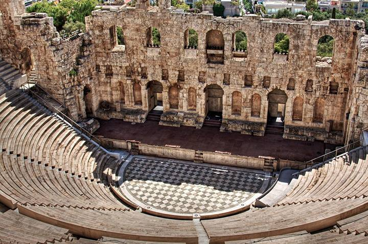 Odeon_of_Herodes_Atticus_Athens.jpg