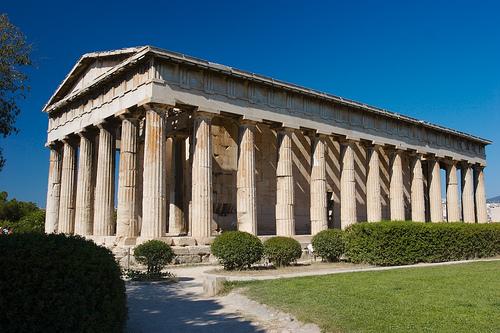 Temple_of_Hephaestus.jpg