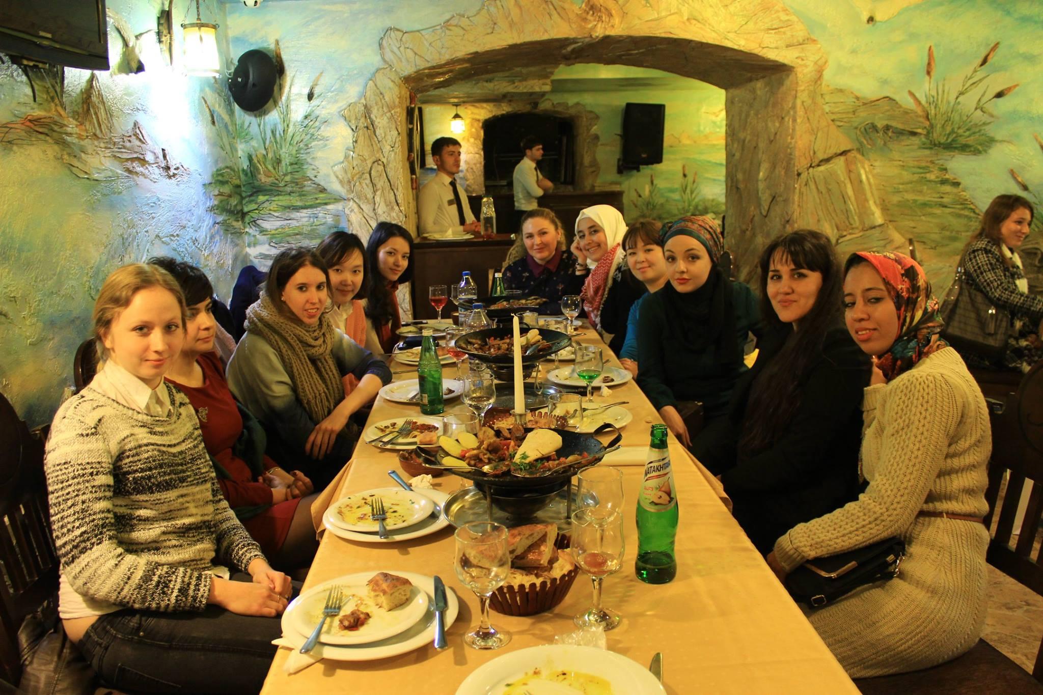 Baku_dinner.jpg