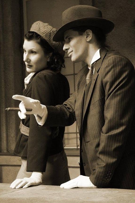 1940_foto_Kosa Veronika.jpg