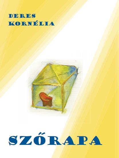 Deres Kornelia_Szorapa_borito.jpg