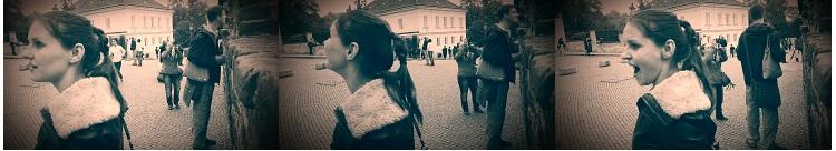 Deres Kornelia_Iwona Nowacka fotoi.jpg