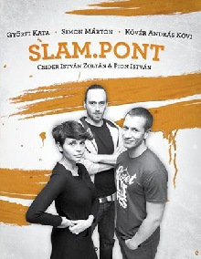 slam-pont-bor180-220.jpg