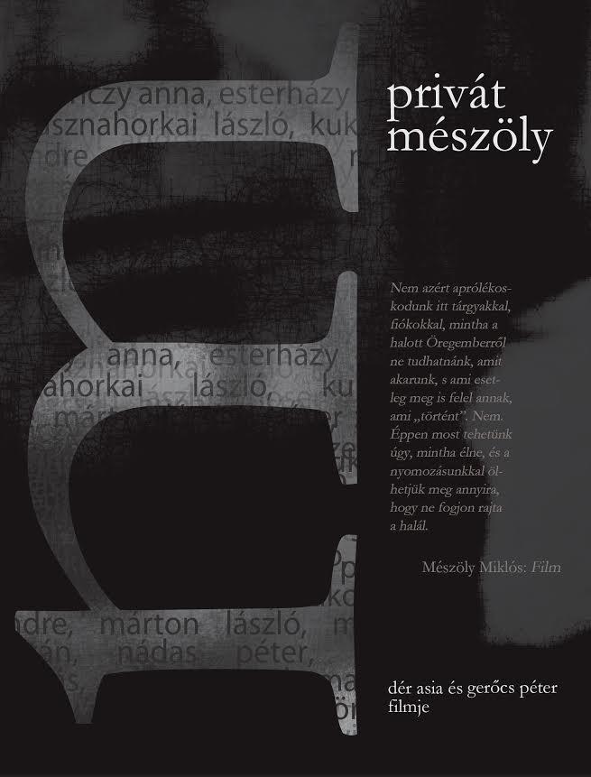 plakat_a_meszoly_miklosrol_keszult_dokumentumfilmhez.jpg