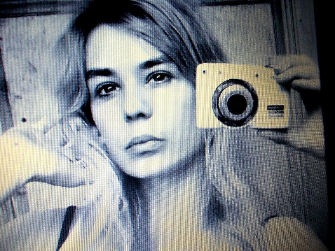 selfie_fxm.jpg