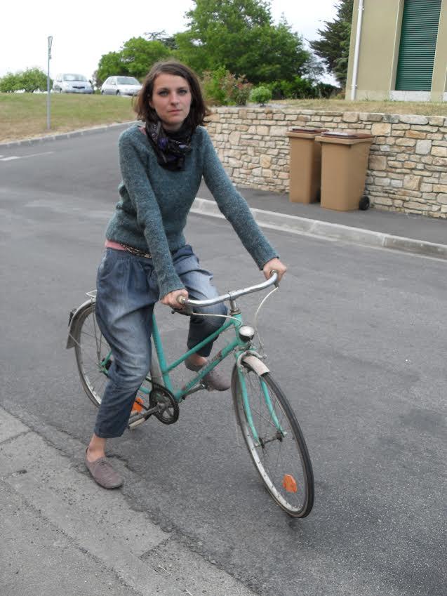 nagy_kata_biciklin.jpg
