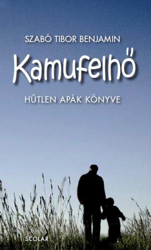 szabo_tibor_benjamin_kamufelho_cover.jpg