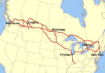 CanadianPacificRailwayNetworkMap.jpg