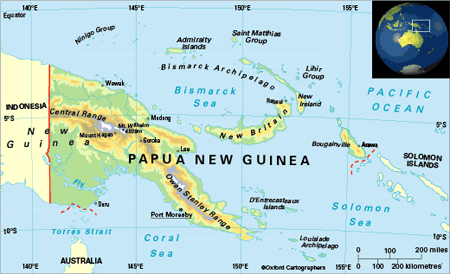 PapuaNewGuinea.jpg