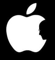 appleSteveJobs.jpg