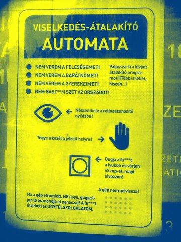 automata 005-001 (1).jpg