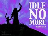 idle-no-more-image-aaron-paquette.jpeg